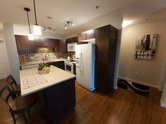 Executive suite in the heart of downtown Whse - Condominiums for Rent in Whitehorse, Yukon Territories, Canada