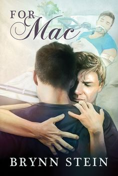 Mikky's World Of Books: Mikky's Reviews! For Mac by Brynn Stein