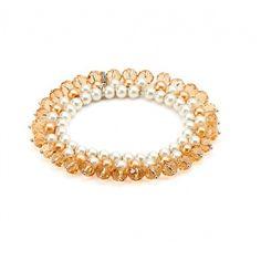 198 parasta kuvaa  Trendikkäät korut ja asusteet  Trendy jewelry ... b57f7c79d5