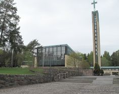 Lauttasaari 15.5.2011