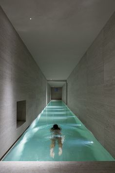 10 Exquisitely Modern Homes in Italy - Dwell