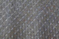 Texture 3000*2000
