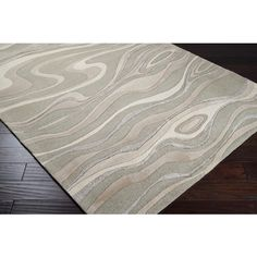 CAN-1927 - Surya | Rugs, Pillows, Wall Decor, Lighting, Accent Furniture, Throws, Bedding
