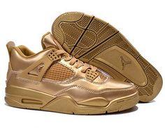 size 40 0e71a f6d00 Air Jordan 12 Retro
