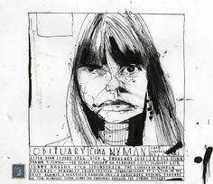 David Hughes   Illustrators   Central Illustration Agency