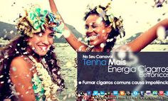 Energia para seu carnaval -info_Qismoke_cigarros_eletronicos-fumar_causa_impotencia