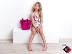 Todos los #bañadores y #bikinis para que las pecas de la casa luzcan guapas y cómodas en nuestra tienda de #moda #CarrefouTEX