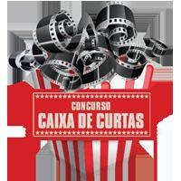 Concurso Caixa de Curtas - Concurso Caja de Cortos