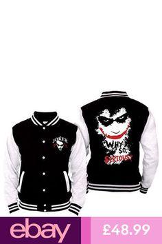 74af6bcc6 14 Best #superhero images   Superhero, Leather Jacket, Leather jackets