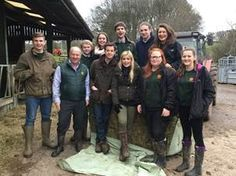 Abbotsholme Boarding School was featured on Sunday night favourite BBC Countryfile this week (seen by over 9 million viewers) take a look at the video here: http://www.bbc.co.uk/iplayer/episode/b07212r9/countryfile-staffordshire