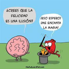 Nick Seluk corazon cerebro heart brain7