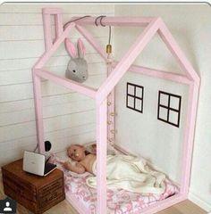 #bebek #odası #ev
