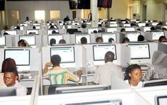 Common English Errors, Articles, Essay Writing, Analysis of Literature books, English projects, JAMB, NYSC, WAEC and NECO, English Varieties & News.