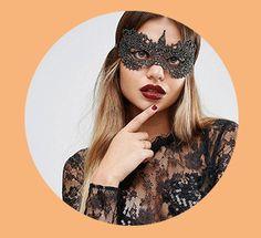 Halloween asos 9.26 Asos, Costume, Halloween Face Makeup, Inspiration, Glitter, Glow, Fancy Dress, Pretty, Tejidos