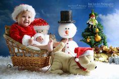 cenarios natal estudio fotografico - Pesquisa Google