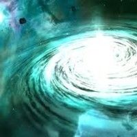 Deep Space by Th€ Voic€ on SoundCloud