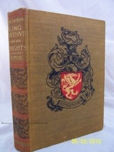 75 best king arthur images on pinterest in 2018 knight king the story of king arthur and his knights by howard pyle the only arthur story that i have found worth reading contains kay and some of the other fandeluxe Gallery