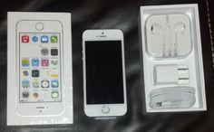 Apple iPhone 5s 64GB (Silver) – Verizon Wireless http://www.findcheapwireless.com/apple-iphone-5s-64gb-silver-verizon-wireless/