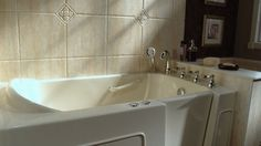 54 Walk In Tubs And Showers, walk in shower designs doorless, walk in shower designs with bench ~ Home Design