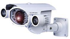 Camere de supraveghere video profesionale. Cele mai bune sisteme de supraveghere video se gasesc la importatorii de sisteme de supraveghere video....