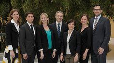 econsense - Forum Nachhaltige Entwicklung der Deutschen Wirtschaft e. V.