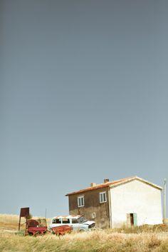 Molise, Italy (Storehouse)