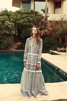 """8 Brands That Will Transform Your Travel Wardrobe #refinery29  http://www.refinery29.com/best-travel-clothing-brands#slide-1  Dodo Bar OrIsraeli actress-turned-fashion designer Dorit """"Dodo"""" Bar Or debuted her eponymous brand in 2009 with a shop in Tel Aviv. This year (much to our delight), Dodo Bar Or finally launched worldwide at retailers like <a href=""""http://www.matchesfashion.com/womens/designers/dodo..."""