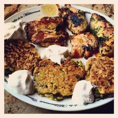 Én így ettem. Chicken Wings, Mashed Potatoes, French Toast, Vegan, Breakfast, Ethnic Recipes, Food, Morning Coffee, Meal
