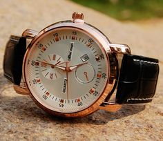 173c39072 57 Best Watches Aliexpress images in 2015 | Popular watches, Cheap ...
