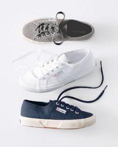 Kuru Kivi Leather Brown Shoes For Sale
