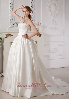 1000 images about simple wedding dress in western for Western wedding mother of the bride dresses