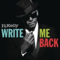 Listen to Believe That It's So by R. Kelly on @AppleMusic.