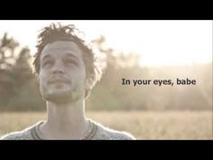 "The Tallest Man on Earth - ""Love Is All"" (Official Music Video) - YouTube"