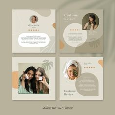 Social Media Template, Social Media Design, Insta Posts, Instagram Posts, Style Instagram, Youtube Banners, Abstract Waves, Orange Design, Free Graphics