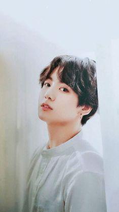 Foto Jungkook, Jungkook Cute, Foto Bts, Bts Photo, Bts Bangtan Boy, Taehyung, Namjoon, Jung Kook, Wattpad