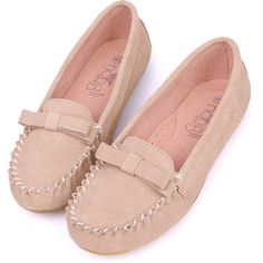 Wholesale Women shoes f Wholesale Shoes, Boat Shoes, Going Out, Footwear, Loafers, Flats, Shoe Bag, My Style, Womens Fashion