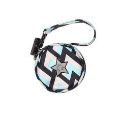 Ju-Ju-Be Paci Pod in Black Diamond! http://prz.io/5U7G
