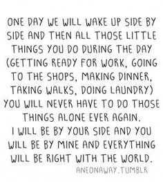 Love & Soulmate Quotes :love quotes for him long Images For Cute Long Distance Relationship Quotes Tumbl… Long Distance Quotes, I Miss You Quotes For Him Distance, Long Distance Love Letters, Relationship Quotes For Him, Better Relationship, Longing Quotes, Military Quotes, Military Man, Encouragement
