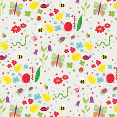 5-sheets-of-garden-friends-wrapping-paper-26419_0.jpg (1024×1024)