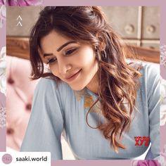South Indian Actress Photo, South Actress, Beautiful Indian Actress, Beautiful Actresses, Tv Actress Images, Actress Pics, Samantha Images, Samantha Ruth, Samantha Wedding