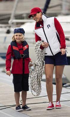 Summer in the Hamptons Yacht Fashion, Anchor Dress, South Hampton, Prep Style, Nautical Fashion, Nautical Style, Only Fashion, The Hamptons, Preppy