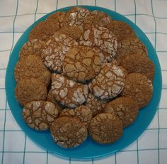 Galletas de chocolate (sin gluten) para #Mycook http://www.mycook.es/receta/galletas-de-chocolate-sin-gluten/