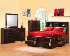 Nice Bedroom Furniture No Credit Check   Simple Interior Design For Bedroom