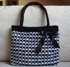 Schultertaschen - 12.099 einzigartige Produkte bei DaWanda online kaufen
