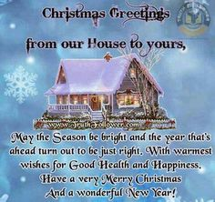 Christmas Greetings christmas christmas quotes christmas love quotes christmas quotes for friends best christmas quotes christmas quotes for family inspirational quotes about christmas christmas blessings quotes holiday family quotes Christmas Messages Quotes, Christmas Greeting Card Messages, Christmas Card Verses, Best Christmas Quotes, Messages For Friends, Xmas Greetings, Christmas Blessings, Christmas Pictures, Xmas Quotes