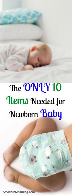 baby registry what a baby needs baby gear newborn baby new mom pregnancy pregnant