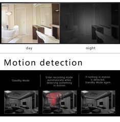 Balma's Micro HD Video Camera is the Smallest camera, more convenient to hide and stronger concealment. HD night vision and very smart! Small Camera, Mini Camera, Kinds Of Camera, Memory Storage, Full Hd 1080p, Voice Recorder, Cool Kitchen Gadgets, Security Cameras For Home