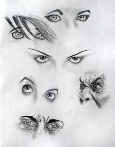 Google Image Result for http://www.deviantart.com/download/254948642/eye_expressions_01_by_sanchopancho-d47sfmq.jpg