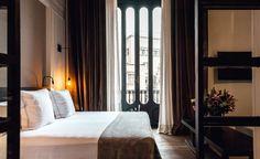 Sant Francesc Singular, Palma Spain  Best Urban Hotels 2015: the shortlist | Travel | Wallpaper* Magazine