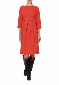 Die 3520 besten Bilder von Kleider in 2019   Fashion dresses, Dress ... 200b6d7fda